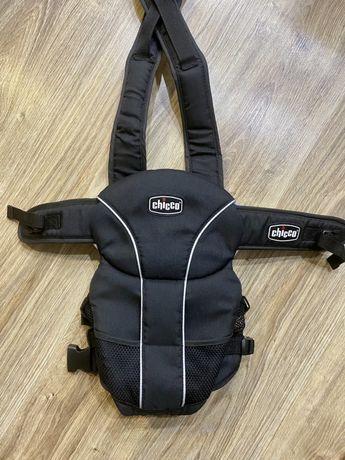 Слинг рюкзак Chicco