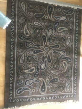 Tapete /carpete rectangular