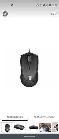 Myszka komputerowa - Mionix Avior For Gamers