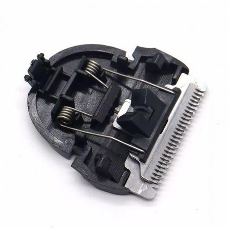 Ножи на машинки для стрижки Philips QC5105,QC5115,QC5120,QC5125,QC5130