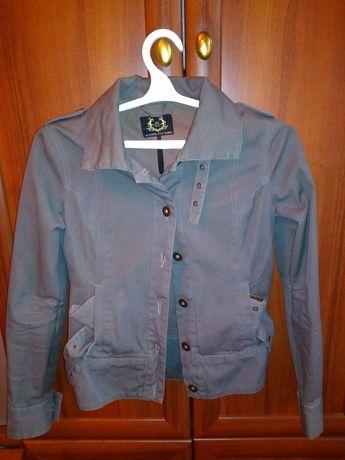 Піджак для подростка жен.