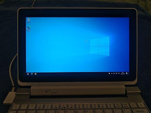 Трансформер, ноутбук, планшет ACER на Windows 10, 2Гб 64Гб, 2 батареї.