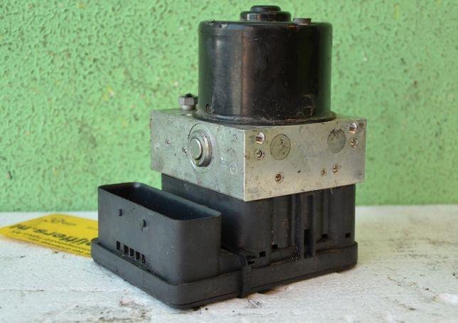 Pompa Sterownik ABS VOLVO V50 S40