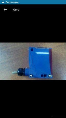 Фотоэлектрический (оптический) датчик излучатель