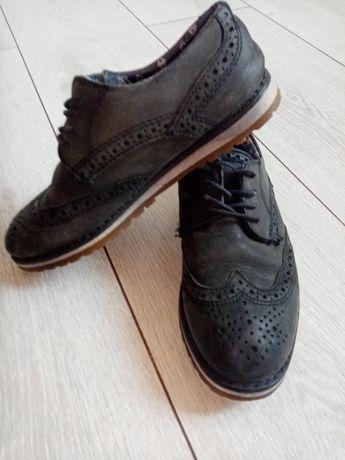 Туфли некст 31-32розмір