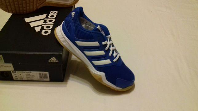 buty adidas (nowe)