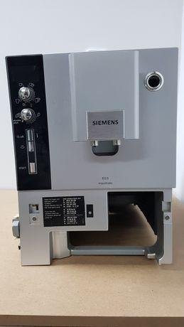 Siemens EQ.5 Macchiato części