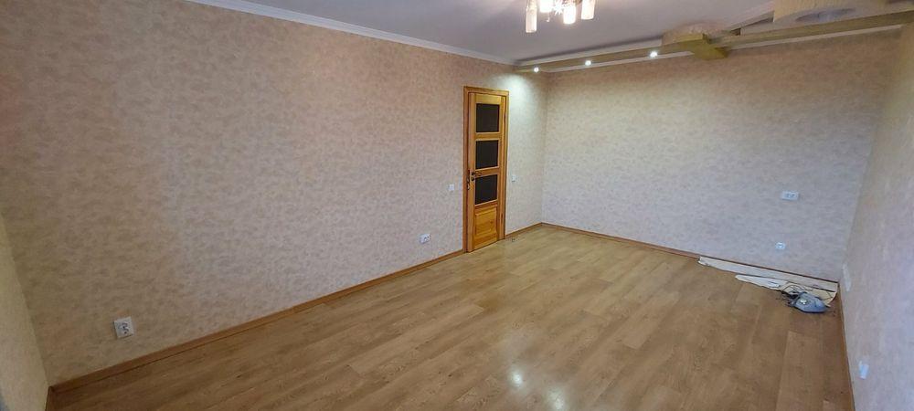 Двухкомнатная квартира студия Изюм - изображение 1