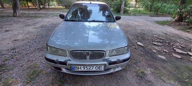 Продам Rover 416