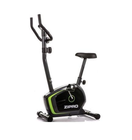 ROWER treningowy stacjonarny fitness cardio magnetyczny nowy!!!