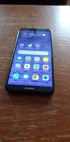 Huawei p smart okazja