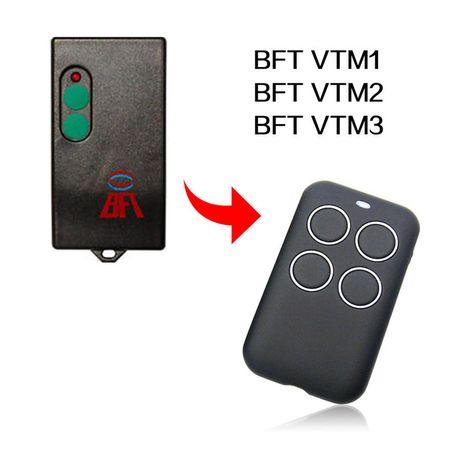 BFT VTM 315mhz