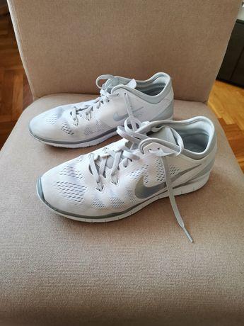 Nike free 5.0 roz 38,5
