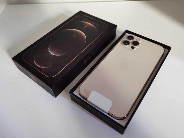 Iphone 12 Pro Max 256GB - Silver