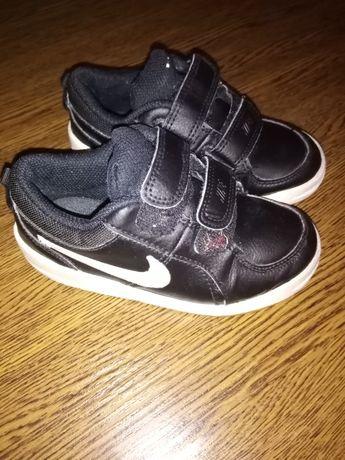 Adidasy Nike chłopiec nr 26