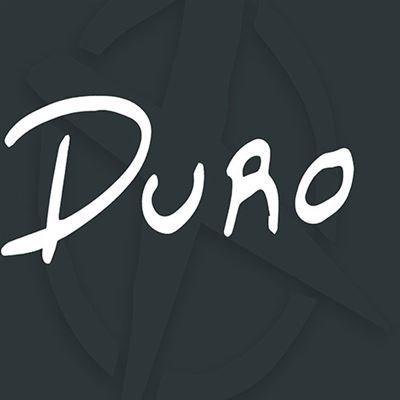 Xutos e Pontapés - Duro (Digipack Edition) NOVO!!