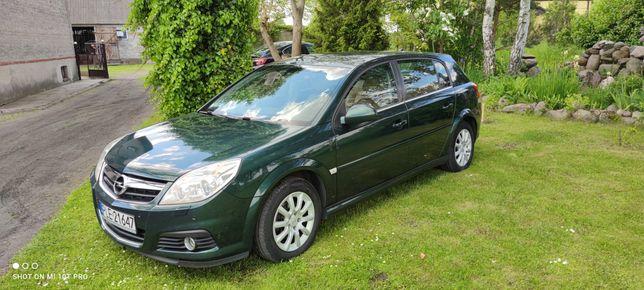 Opel Signum  full opcja