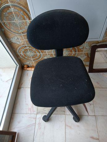 Cadeiras giratórias ( várias )