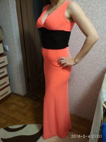 Платье, сукня, плаття, Рівне