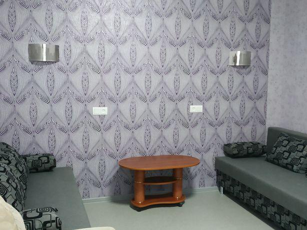 Центр м.Пушкинская ищу соседку по комнате
