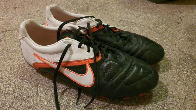 Buty korki Nike CTR360 prawie nowe 46/47 30.5 cm