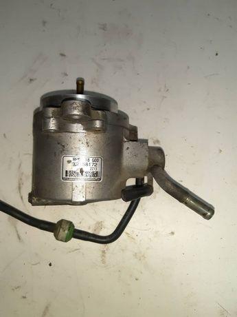 Вакуумный насос мазда МПВ и мазда 6 дизель 2.0