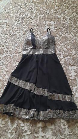 Плаття вечірнє для дівчини