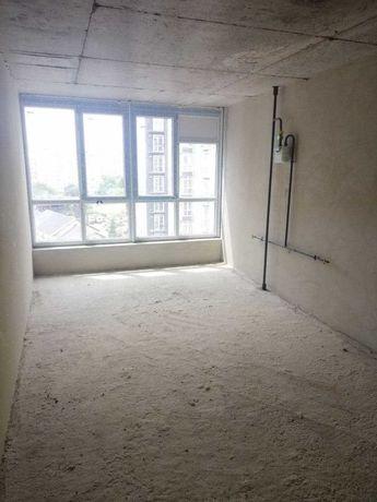 2к квартира в новобудові + розтермінування по акції (D)