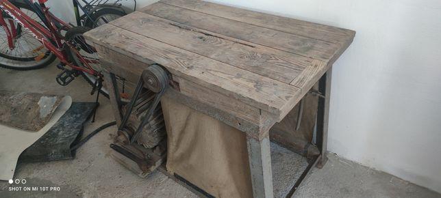 Krajzówka - stołowa piła do cięcia