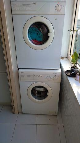 Máquinas Lavar/secar