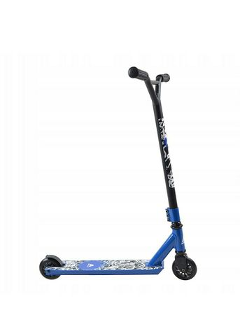 Hulajnoga wyczynowa APOLLO Stunt Scooter GRAFITTI PRO ABEC9