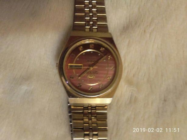 Orient оригінал 90-х