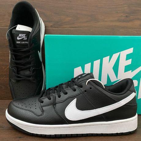 Мужские кроссовки Nike SB Dunk Low Pro (41-46)