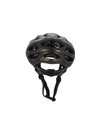 NOVO!! GIRO Skyla - Capacete Ciclismo, BTT Mulher/ Women´s Helmet