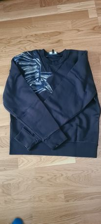 Bluza Emporio Armani rozmiar M