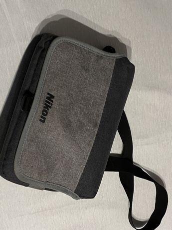 Aparat Nikon D 3500
