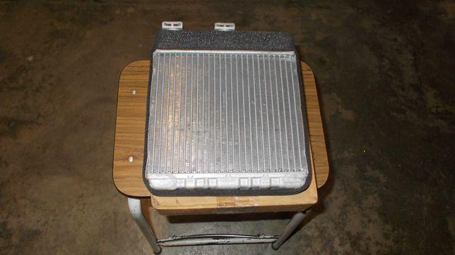 radiador de sofagem opel astra 1994/2005