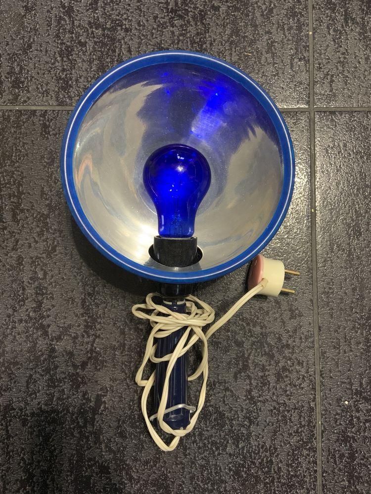 Рефлектор медицинский, новый!