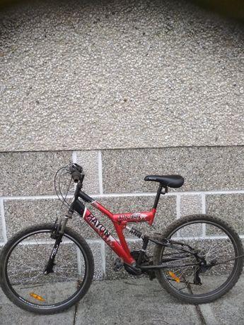 rower rayon xth-906