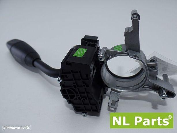 Manete / comutador de limpa vidros Mercedes Classe C / CLK