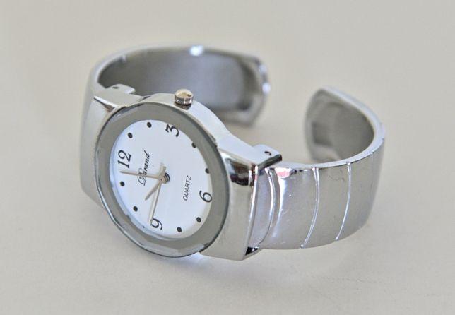 Zegarek kwarcowy Durand mechanizm Seiko