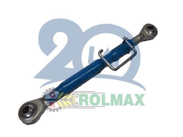 """Łącznik centralny 1/4"""" 2/2 KAT 625-800 New Holland 6030 ROLMAX Miączyn"""