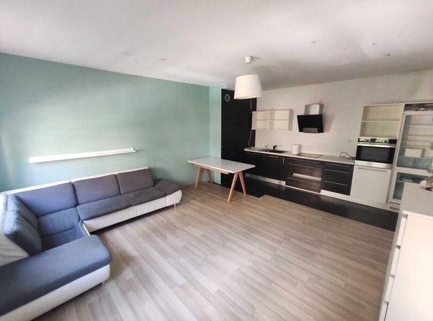 Mieszkanie 54,7m2, Racławicka, Chorzów