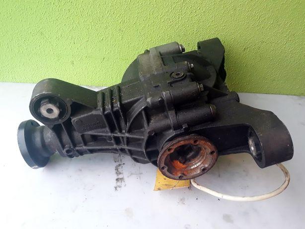 Dyferencjał Dyfer Tył VW TOUAREG 2.5 TDI 2004r