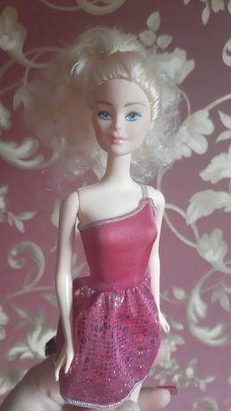 Кукла Барби!