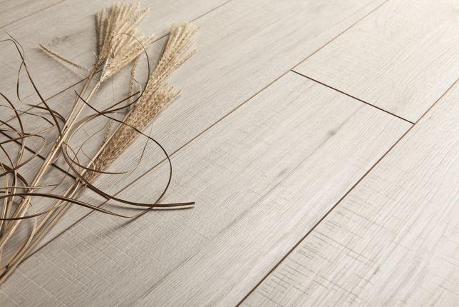 Ламинат,ламінат Kaindl, My Floor, Beauty floor, My Step, Kronotex, AGT