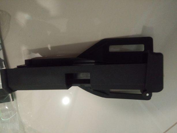 Kabura tactical ipsc uspsa glock 17,19,22,23