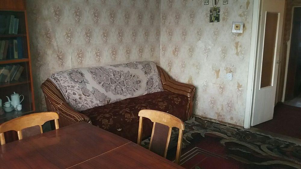 Продам 2 кімн. вул. Стрийська Цегляний будинок Львов - изображение 1