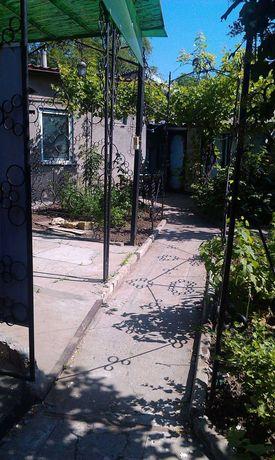 дом в центре Слободки, 46 тыс. у.е 4 тв