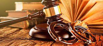 Уголовный адвокат юрист адвокат